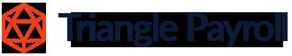 Triangle Payroll