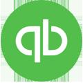 Integrations_QuickBooks