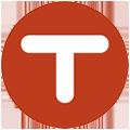 Integrations_TSheets